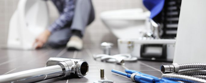 What Are the Advantages of Plumbing Services?