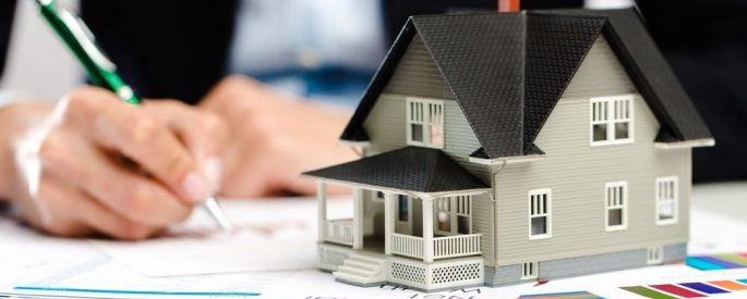 Sell your home in any condition with the support of sell my house fast company in San Antonio