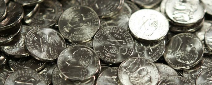 3 Easy Ways To Appraise Your Coins, Medals And Notes