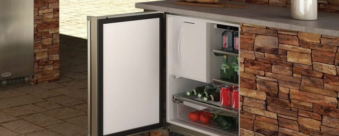 Some Of The Top Rated Mini Fridge That Are Running In The Market
