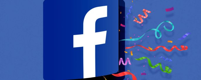 Some of the interesting facts about Facebook