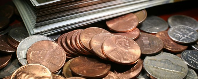 Factors Influencing Collectible Coins Value