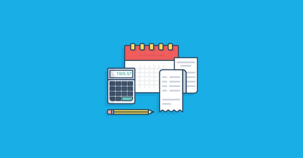amortization schedule adding extra payments