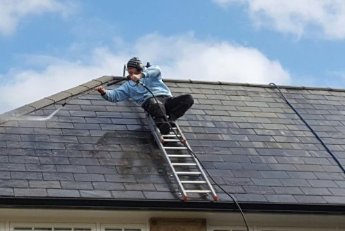 What You Need to Know About Roofing?
