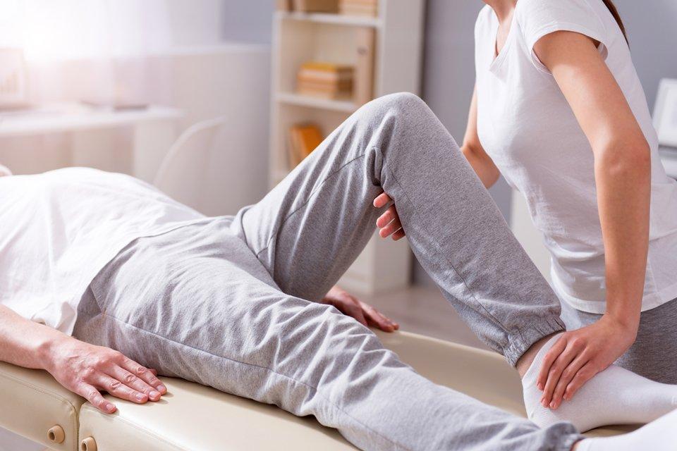 physiotherapist in bramtpon