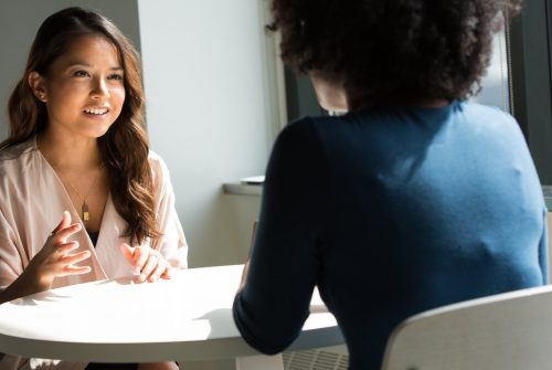Reasons to use cognitive ability test for hiring